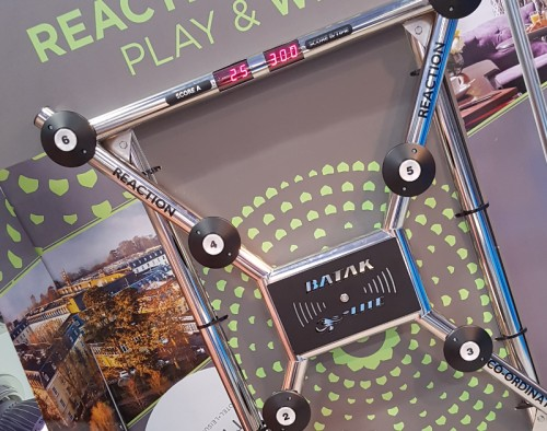 Batak - A Must Have at Events!