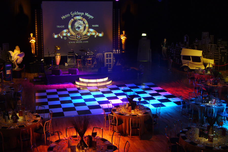 Themed Events   RHP Event Management & Corporate ...